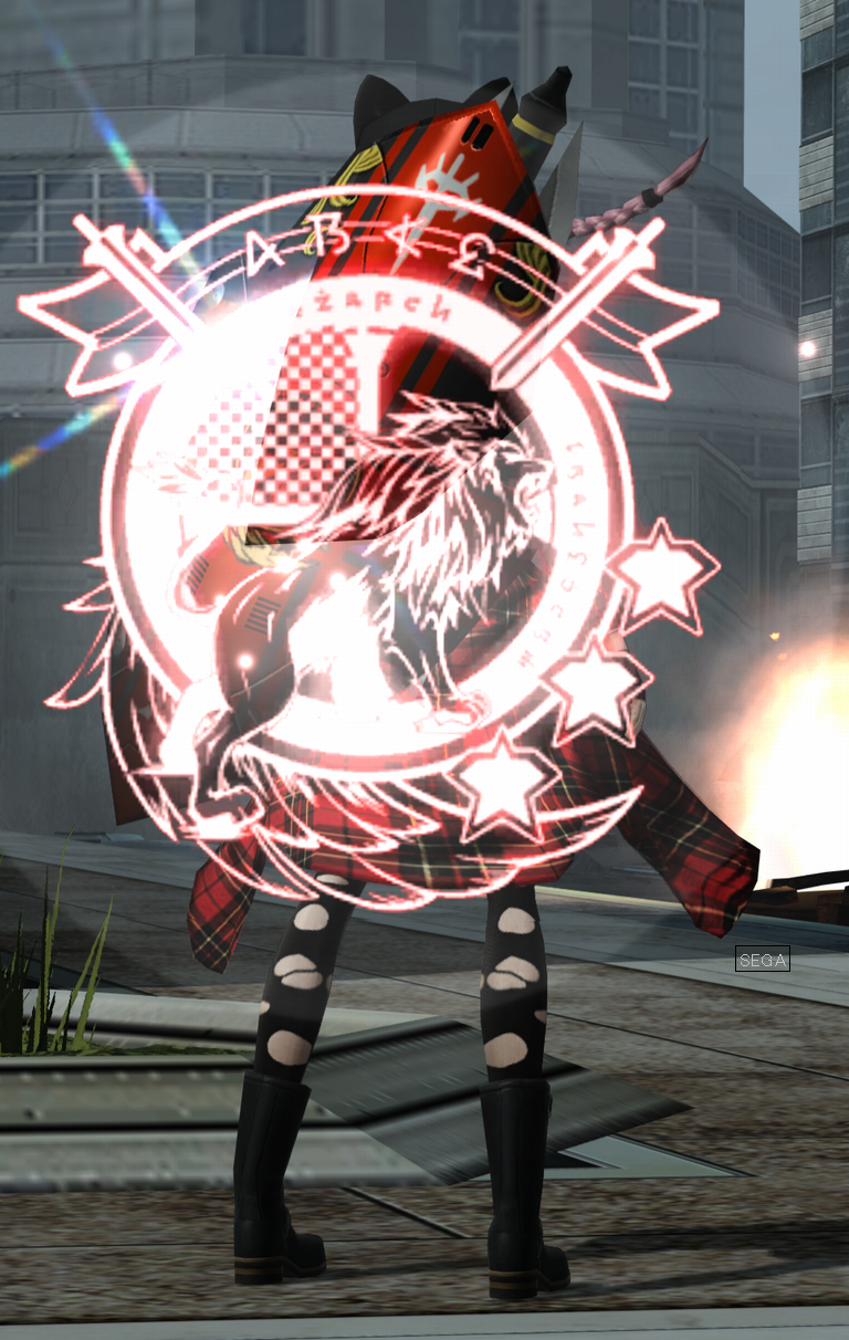 pso20150212_013708_067.png