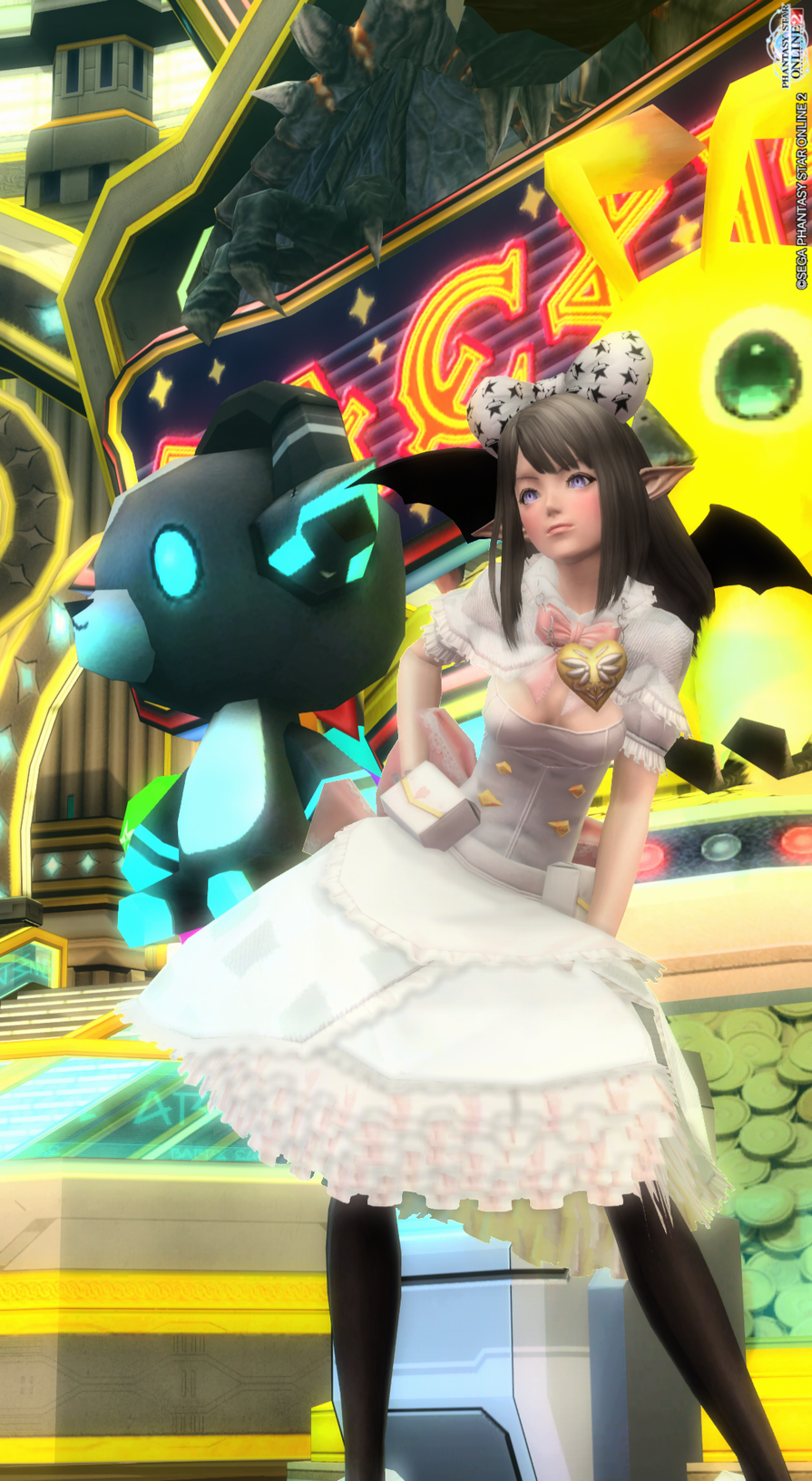 pso20150212_025824_079.png
