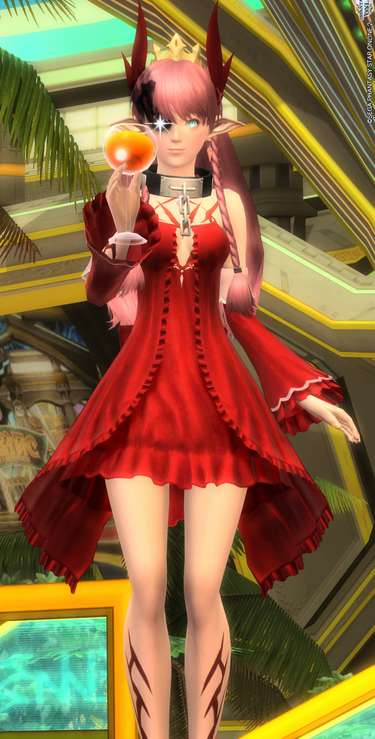 pso20150220_064426_093.png