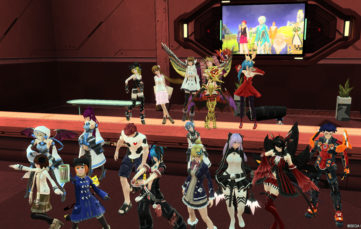 pso20150315_015354_020.png