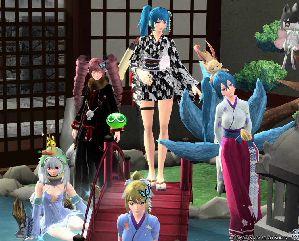 pso20150316_033252_069.png
