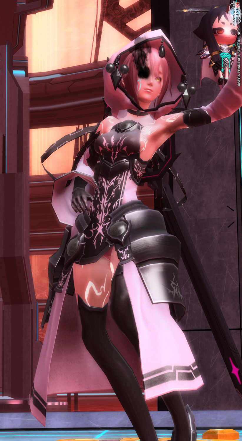 pso20150317_012450_302.png