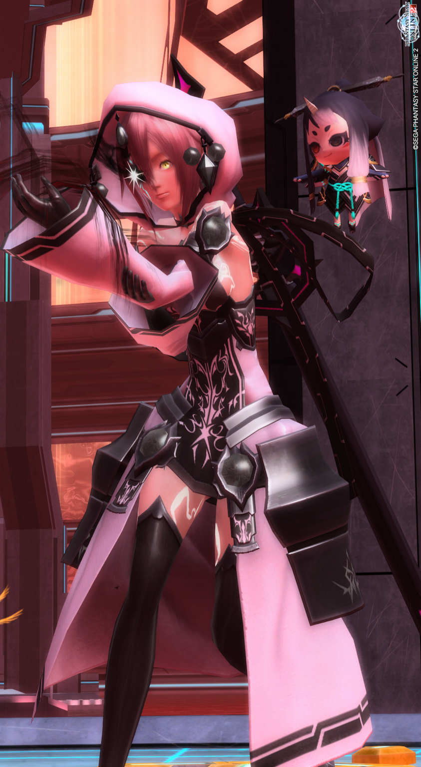pso20150317_012549_313.png