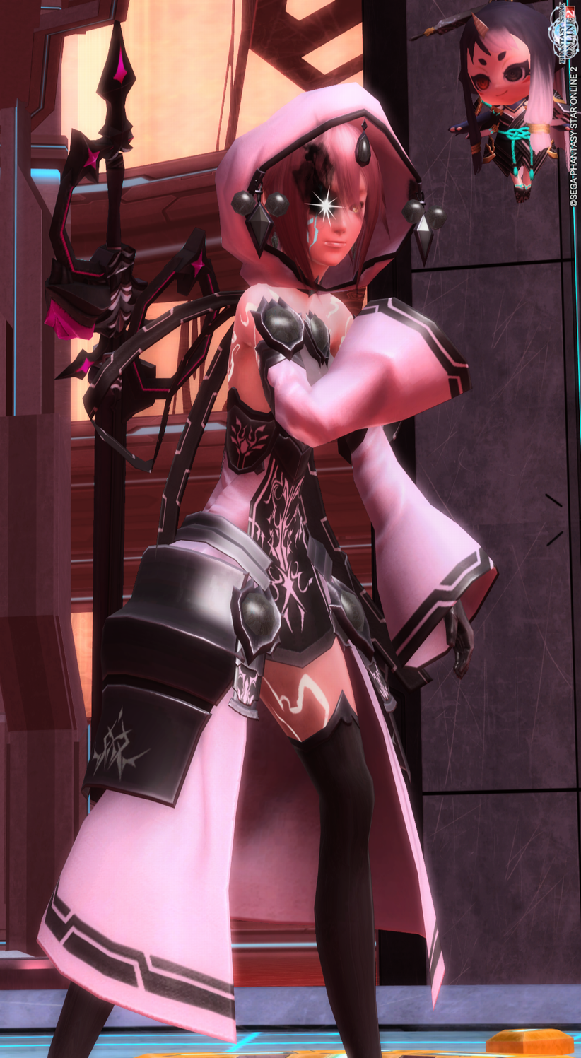 pso20150317_012646_322.png