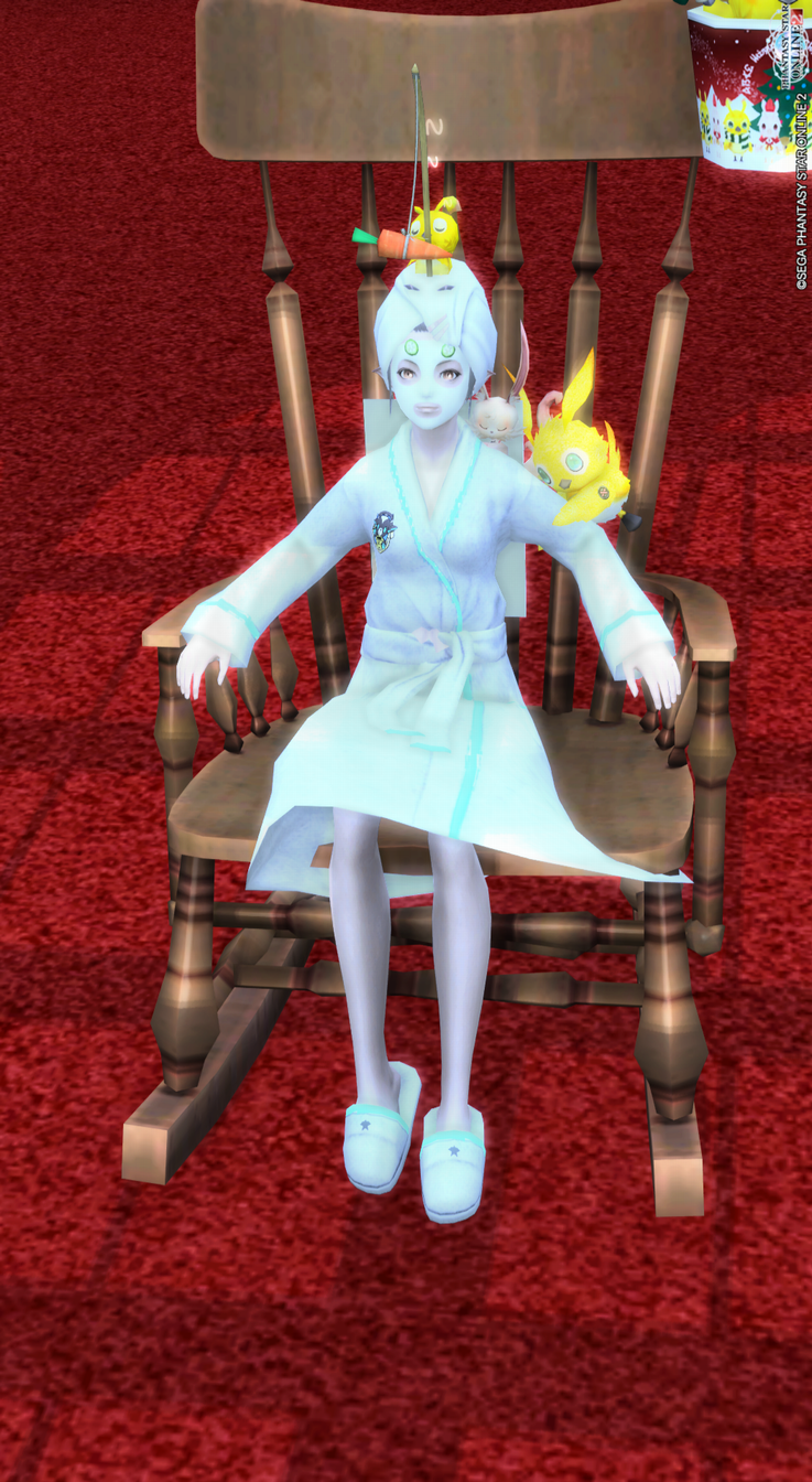 pso20150318_090152_006.png