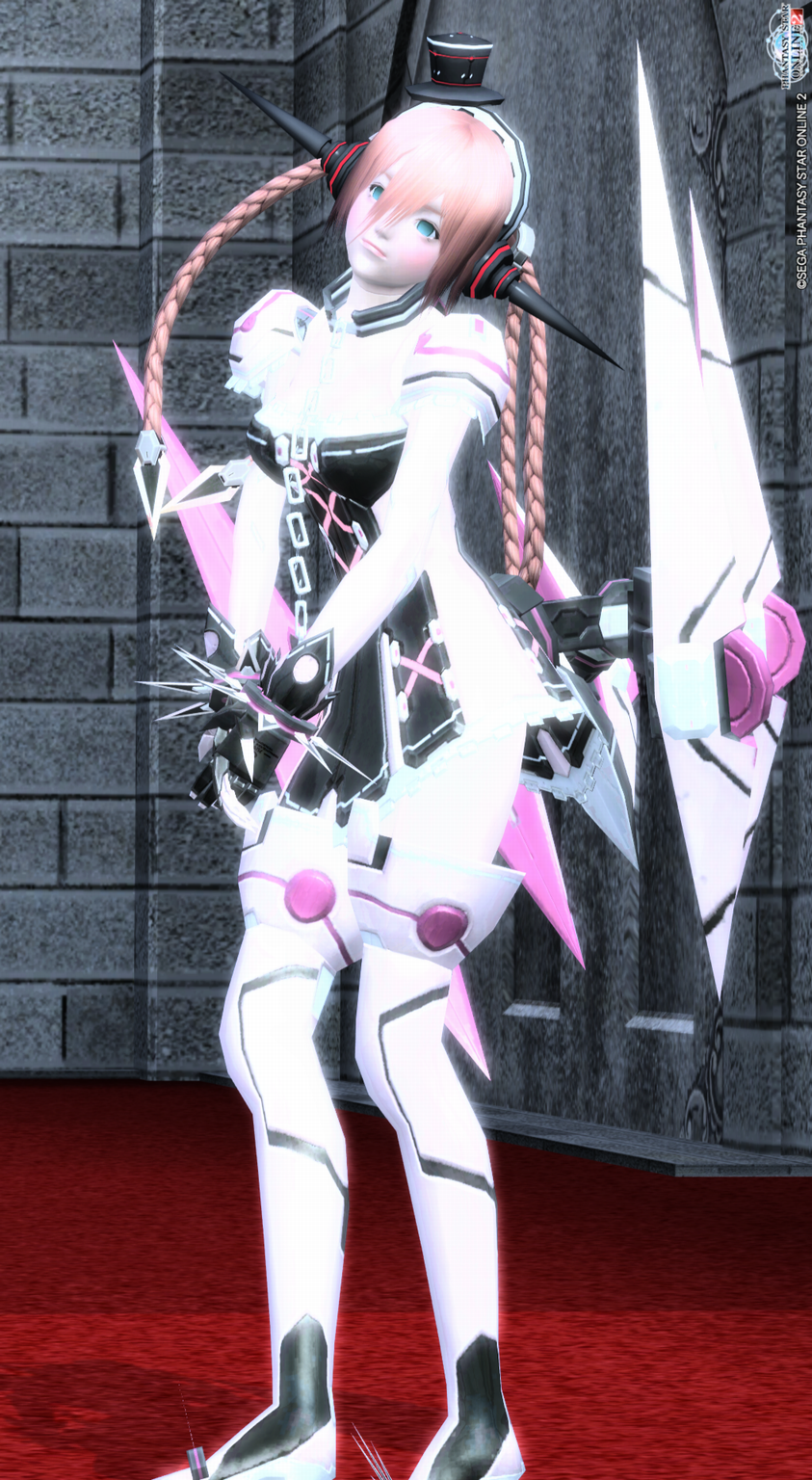 pso20150318_100328_144.png