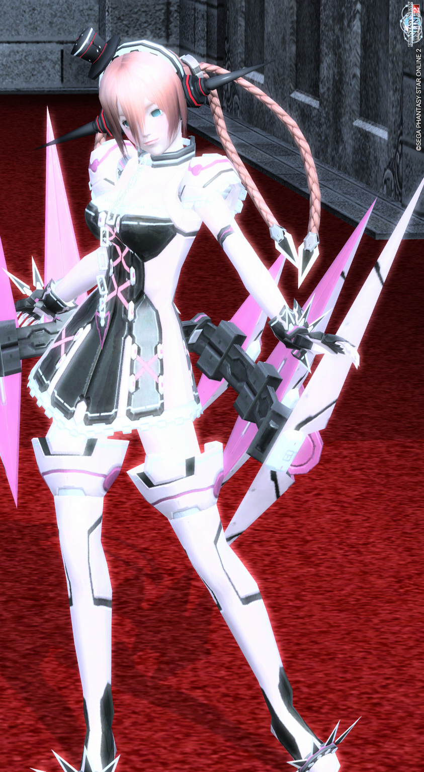 pso20150318_100612_159.png