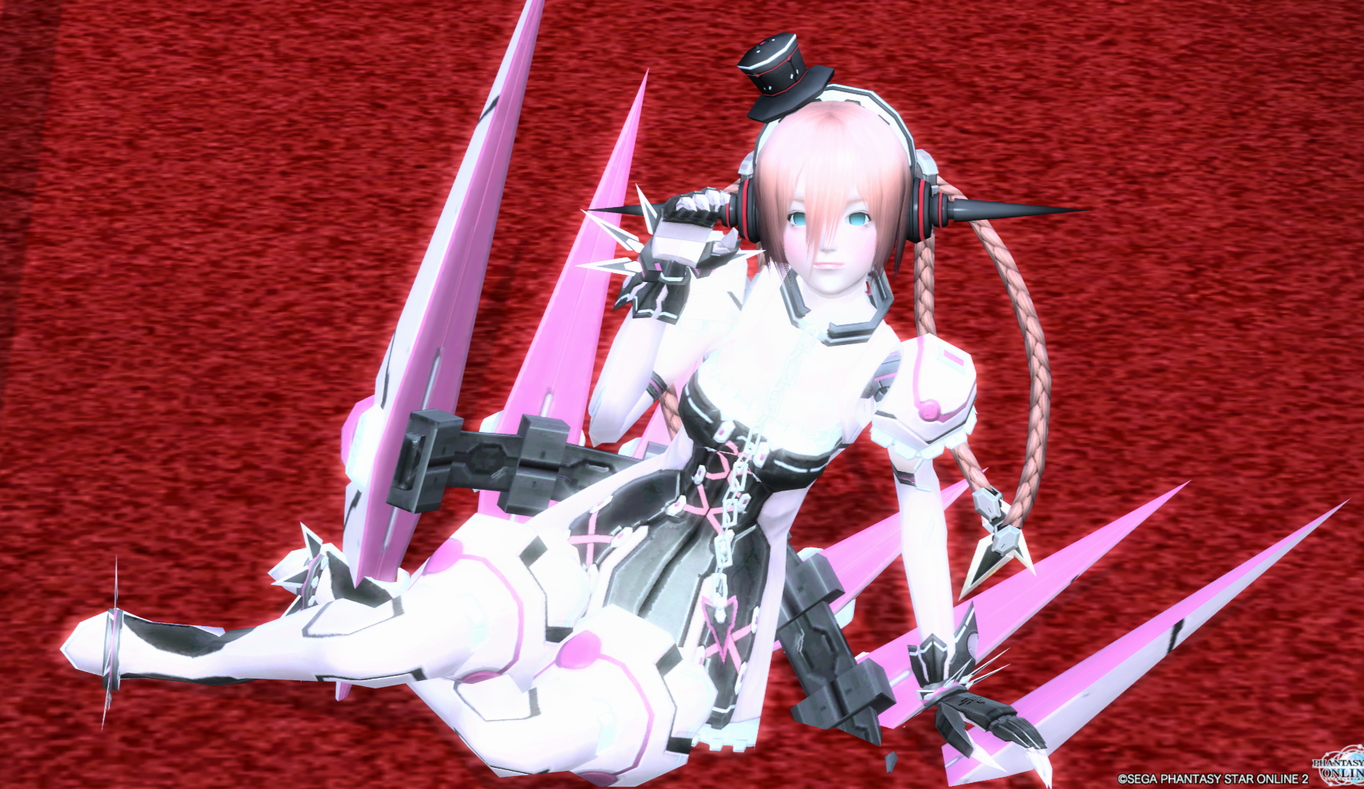 pso20150318_100748_161.png