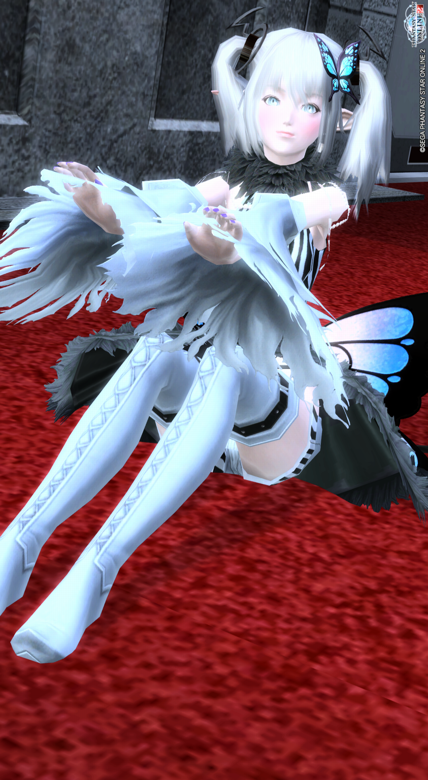 pso20150325_054833_019.png