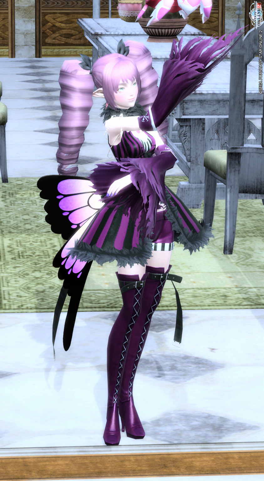 pso20150325_072008_051.png