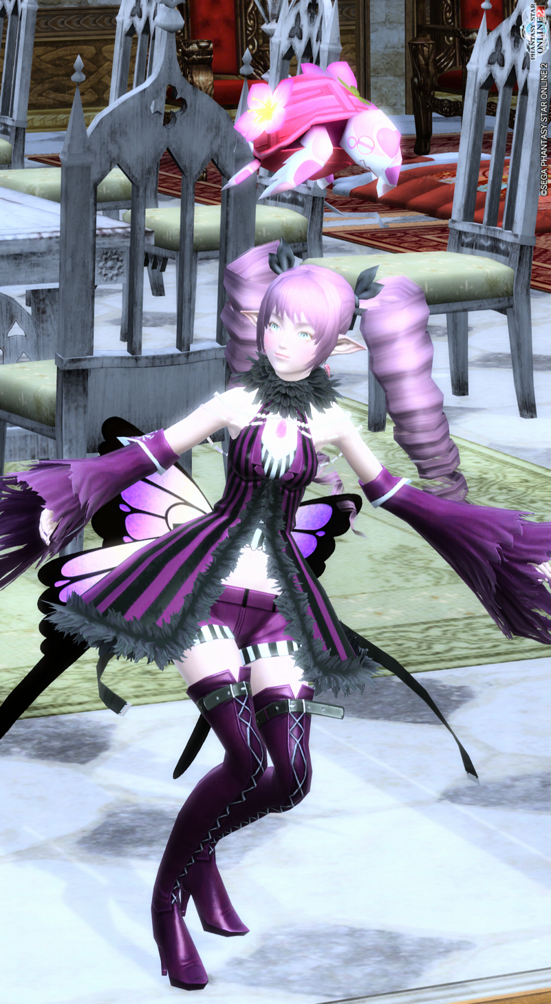 pso20150325_073927_092.png