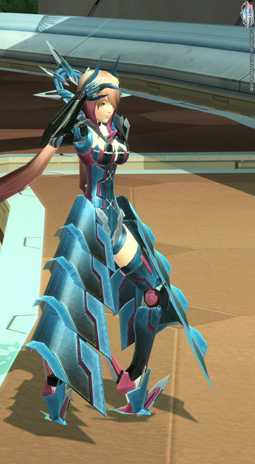 pso20150325_094306_070.png