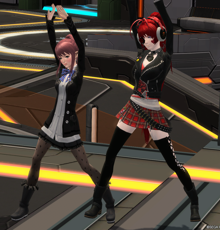 pso20150406_005909_021.png