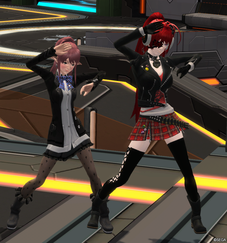 pso20150406_005928_025.png