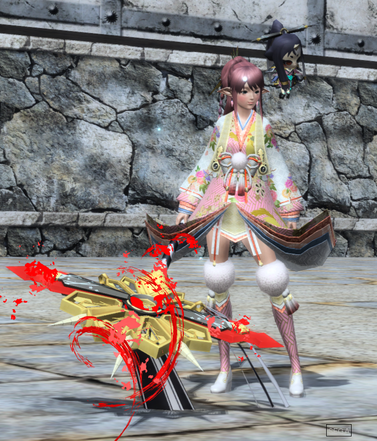 pso20150408_101947_071.png