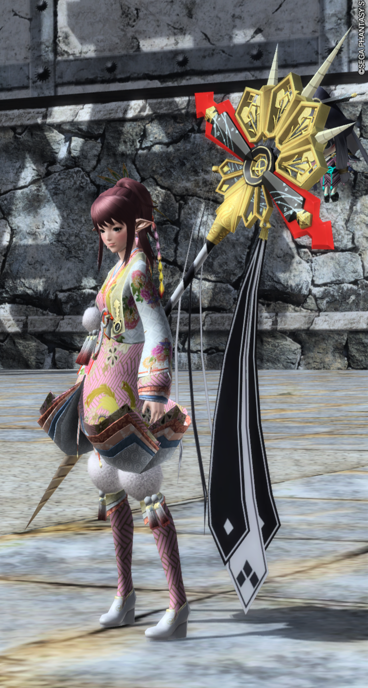 pso20150408_102142_077.png