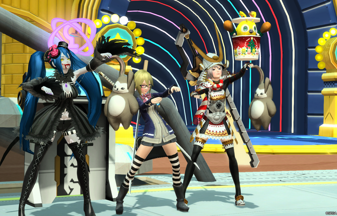 pso20150413_102408_012.png