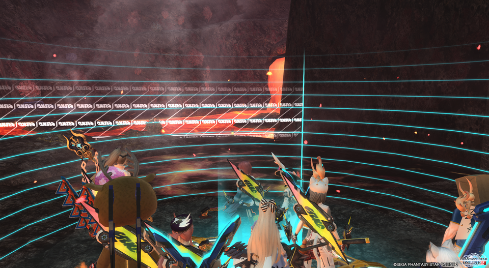 pso20150415_230622_001.png