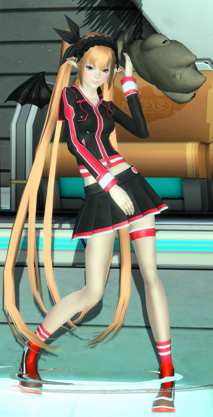 pso20150523_234551_161.png