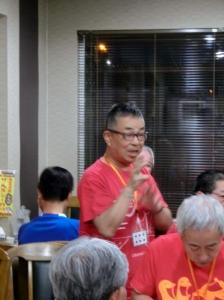 2015_07_17_19_32_10_yuu.jpg
