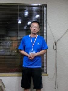 2015_07_17_19_53_37_yuu.jpg