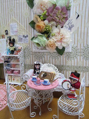 cafespace.jpg