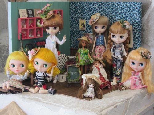 shuguo_hat_2015051917583638b.jpg