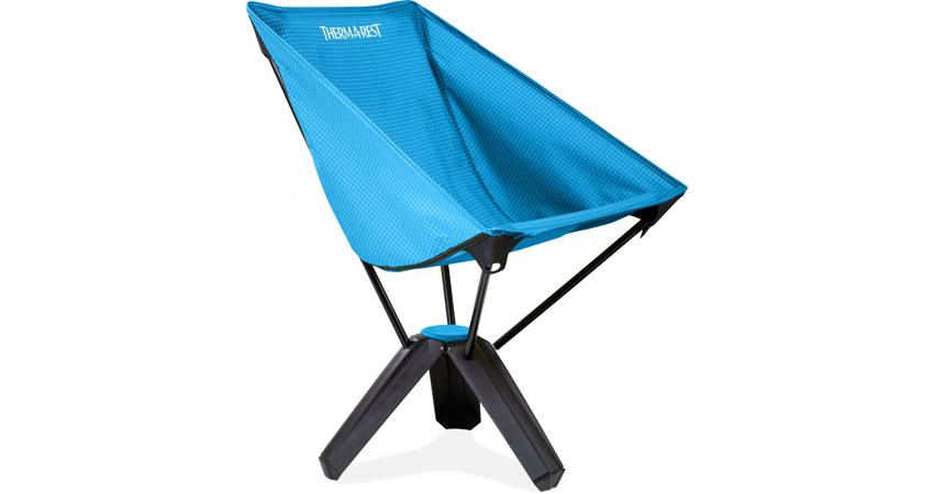 Treo_Chair  キャンプ アウトドア