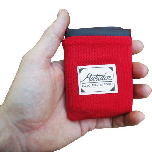 Matador Pocket Blanket 旅 キャンプ トラベル アウトドア