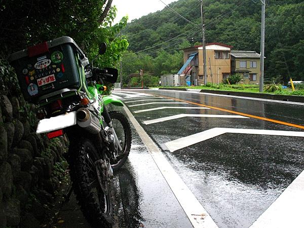 IMG_5758.jpg