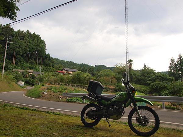 P7198084.jpg
