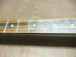 Fender07.jpg