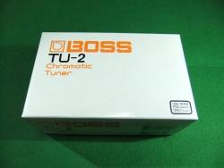 boss-10.jpg