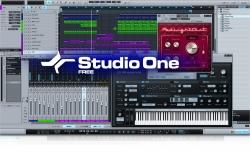 studioone_free.jpg