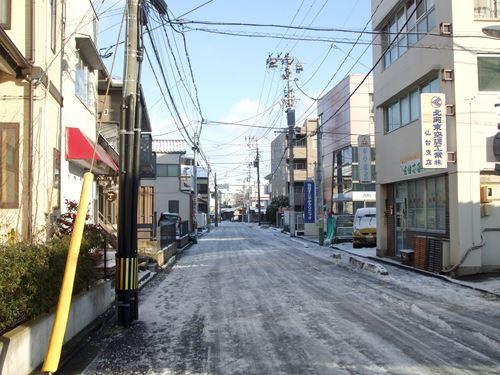 hachiman_m3.jpg