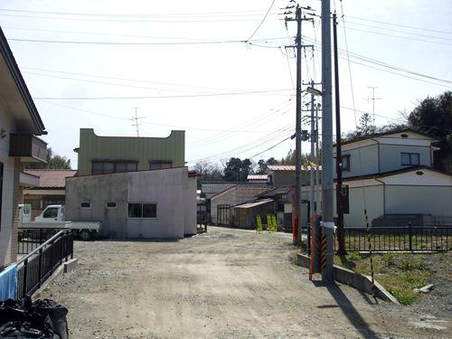 hirato4.jpg