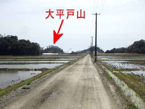 hirato6.jpg
