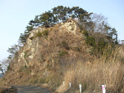 iwashiyama_m4.jpg