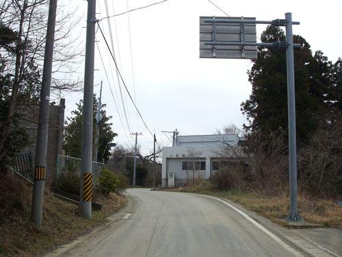izushima5.jpg