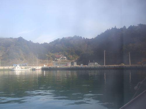 kitaizushima2.jpg