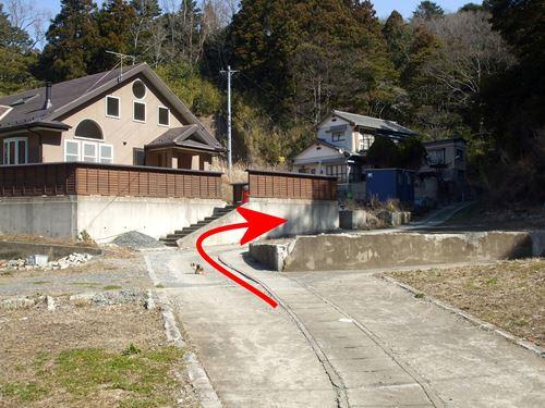 kitaizushima7.jpg