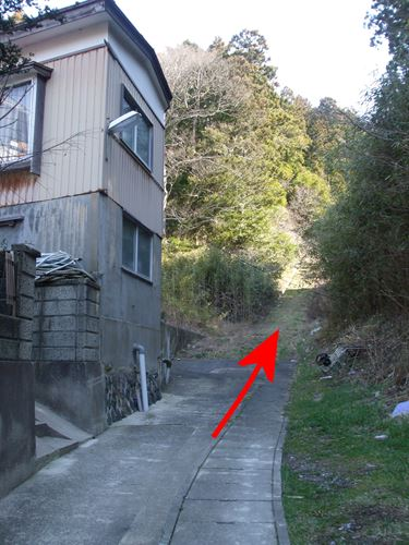 kitaizushima8.jpg