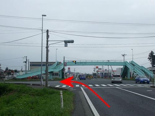 mizusawa_h_NW1.jpg