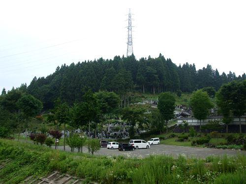 mizusawa_h_NW3.jpg