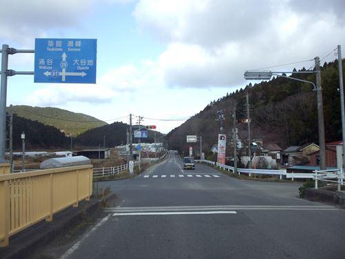 ogurayama_n1.jpg
