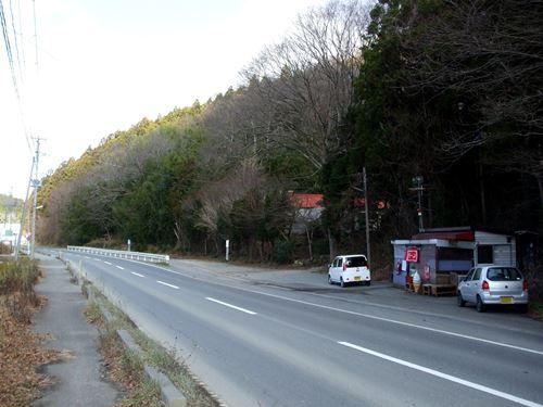 ogurayama_n2.jpg
