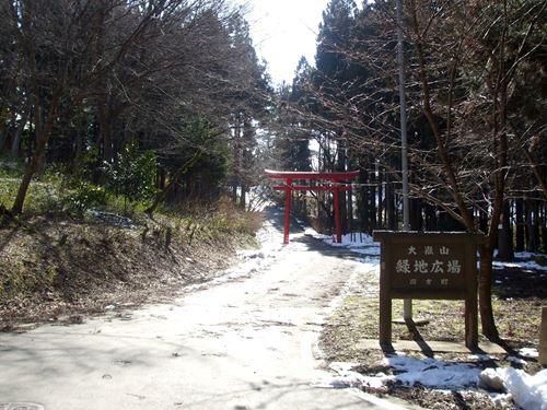 oodakeyama_g1.jpg