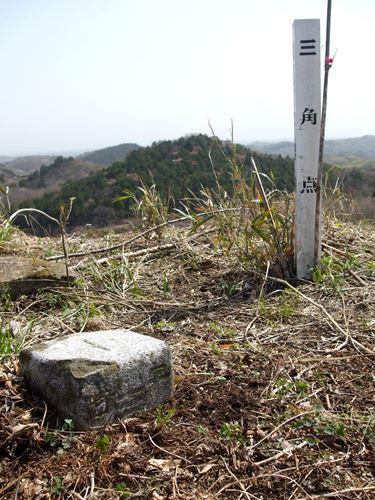 takabutsuyama22.jpg