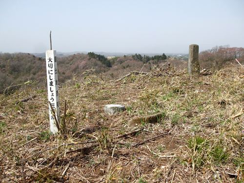 takabutsuyama_m1.jpg