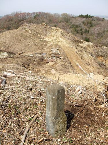 takabutsuyama_m7.jpg